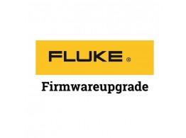 Fluke 430-II/MA
