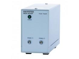 GW Instek GCP-206P
