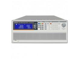 GW Instek AEL-5002-350-18.75