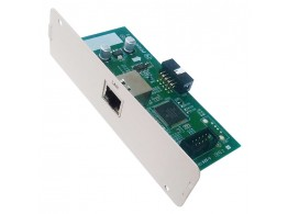 GW Instek GPT-10000 opt 2