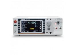 GW Instek GPT-15003