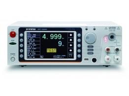GW Instek GPT-12004