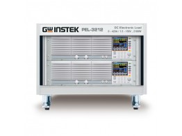 GW Instek PEL-3212