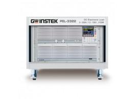 GW Instek PEL-332