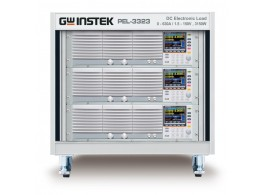 GW Instek PEL-3323