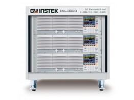 GW Instek PEL-3323H