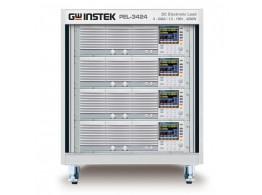 GW Instek PEL-3424