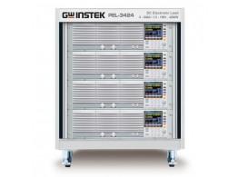 GW Instek PEL-3424H