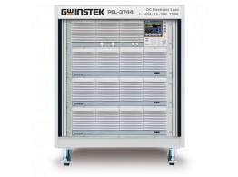 GW Instek PEL-3744