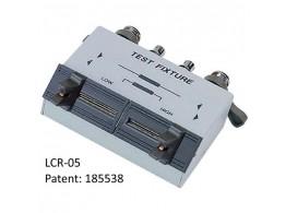 GW Instek LCR-05