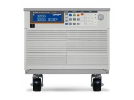 GW Instek PEL-5006C-150-600
