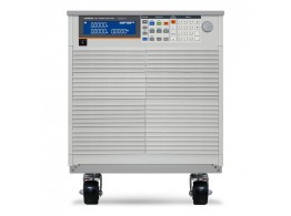 GW Instek PEL-5008C-600-560