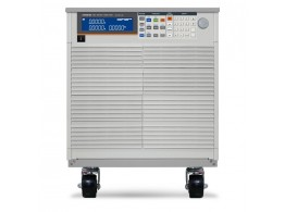 GW Instek PEL-5010C-1200-400