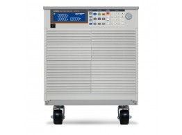 GW Instek PEL-5012C-1200-480
