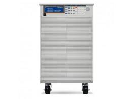 GW Instek PEL-5018C-600-1260