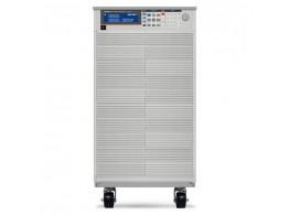 GW Instek PEL-5020C-1200-800