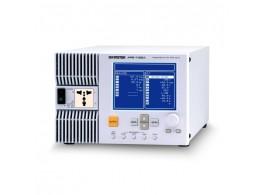 GW Instek APS-1102A
