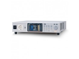 GW Instek APS-7050