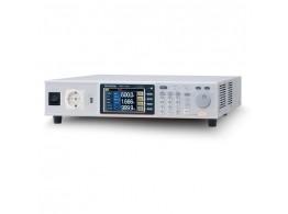GW Instek APS-7100E