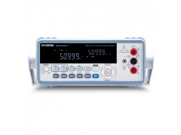 GW Instek GDM-8341