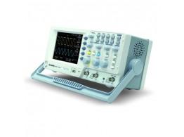 GW Instek GDS-1052-U