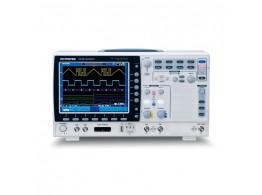 GW Instek GDS-2202A