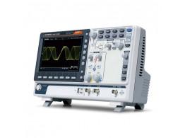 GW Instek GDS-2072E