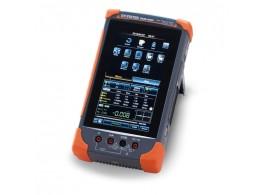 GW Instek GDS-310