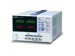 GW Instek GPD-2303S