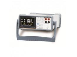 GW Instek GPM-8213G