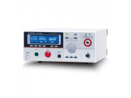 GW Instek GPT-9612
