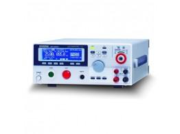 GW Instek GPT-9801