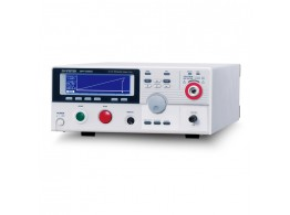 GW Instek GPT-9901A