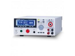 GW Instek GPT-9904