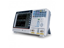 GW Instek GSP-9330-TG