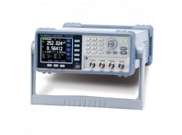 GW Instek LCR-6200