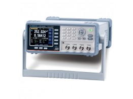 GW Instek LCR-6100