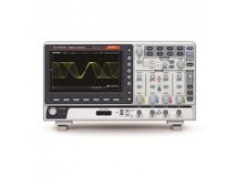 GW Instek MSO-2104EA