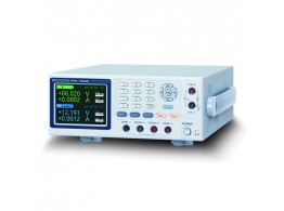 GW Instek PPH-1503D