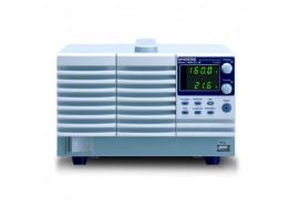 GW Instek PSW80-40.5