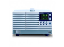 GW Instek PSW800-4.32