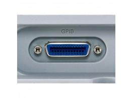 GW Instek GSP-9300-GPIB CARD