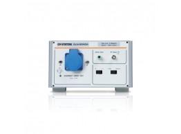 GW Instek GLN-5040A