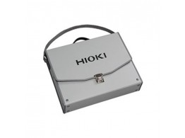 HIOKI C0220