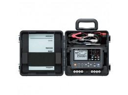 HIOKI C1006