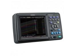 HIOKI LR8410-20