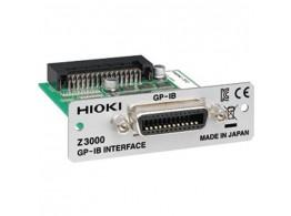 HIOKI Z3000
