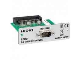 HIOKI Z3001