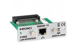 HIOKI Z3002