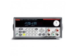 Keithley 2200-60-2